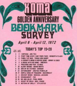 koma_1972