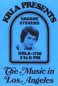 krla-shadoe-stevens_1971