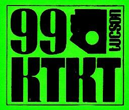 ktkt-1975