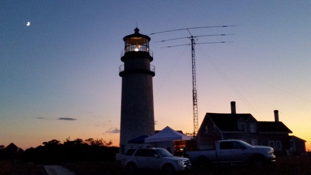 n1erc-natl-lighthouse-day-2016-4