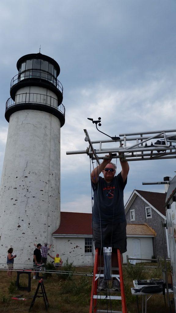 n1erc-natl-lighthouse-day-2016-9