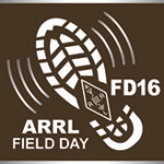 2016 Field Day Pin FINAL