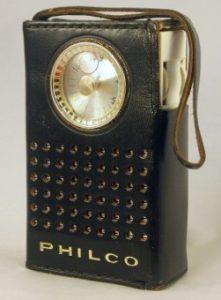 philco-transistor-radio-nt-802_pic2