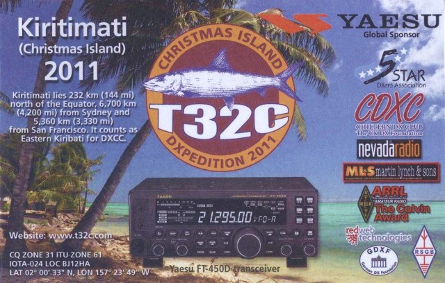 qsl-t32c-verification1