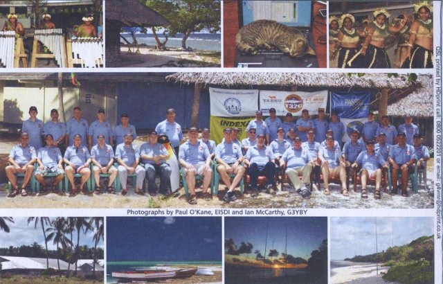 qsl-t32c-verification2