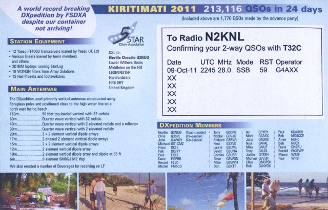 qsl-t32c-verification3