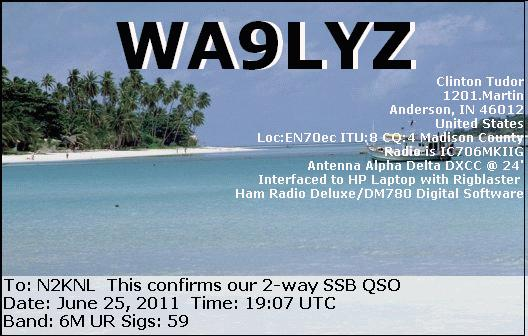 qsl-wa9lyz