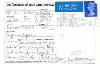 qsl-gm0imz-2