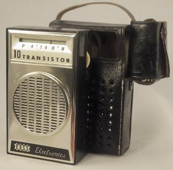ross-transistor-radio_pic1-340x334