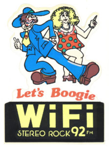 wifi_philadelphia-1973_boogie_sticker
