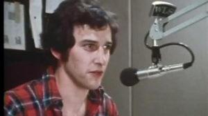 wls-landecker-1972