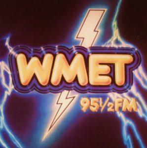 wmet-1979_poster-1