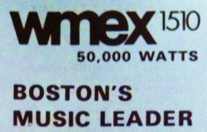 wmex_1973