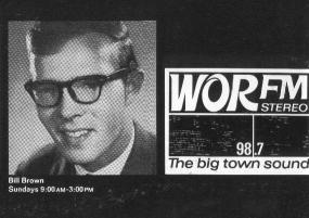 wor-fm-bill-brown-1969