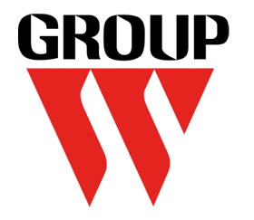 wowo-group-w