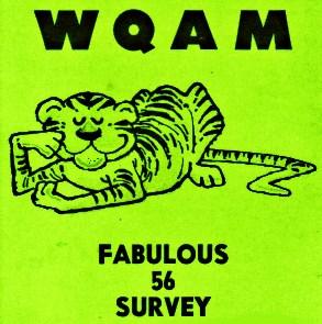 wqam-560