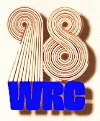 wrc-98