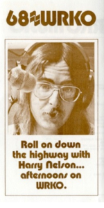 wrko-harry-nelson-1975