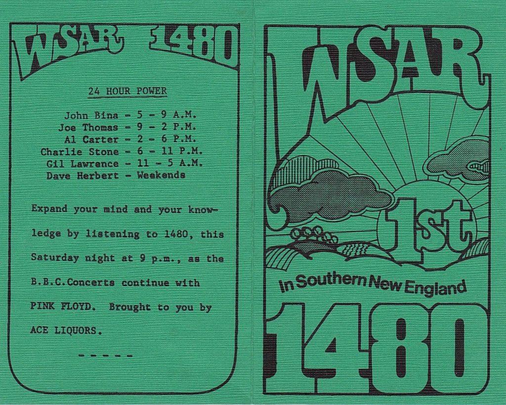 wsar-5-18-73f