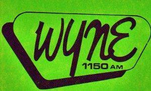 wyne-2-26-71