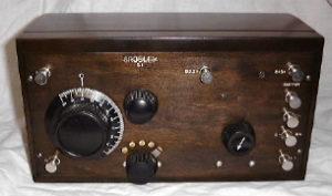ar-crosley51-1924