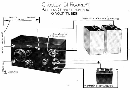 ar-crosley_man1