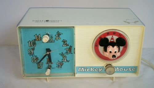 ar-general-electric-mickey