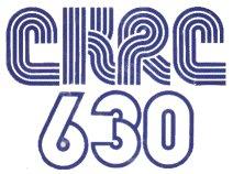 ckrc_630