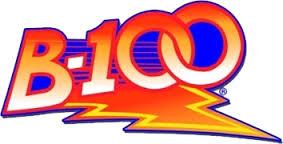 kfmb-b100
