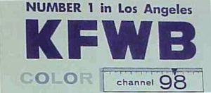 kfwb-logo