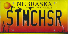 n2knl-nebraska_stmchsr