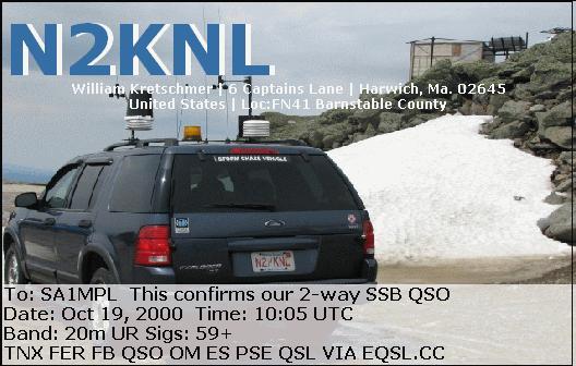 n2knl-qsl2