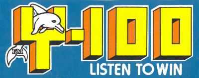 whyi-1982